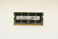 Samsung 8GB DDR3 1600MHz PC3L-12800S-11-13-F3 1,35 Volt...