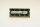 Samsung 8GB DDR3 1600MHz PC3L-12800S-11-13-F3 1,35 Volt Notebook Speicher RAM M471B1G73QH0-YK0