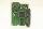 Seagate HDD PCB Festplattenelektronik 100535704 Main IC: G V60131 Motor IC: SH6964BD