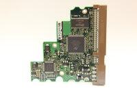 Seagate HDD PCB Festplattenelektronik 100306042 Main IC:...