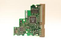 Seagate HDD PCB Festplattenelektronik 100306044 Main IC:...