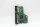 WesternDigital HDD PCB Festplattenelektronik 2060-001175-000 Main IC: WD70C23-GP ST2.3 Motor IC: L6278AC
