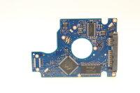 Hitachi HDD PCB Festplattenelektronik 0J24163 Main IC:...