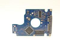 Hitachi HDD PCB Festplattenelektronik 0J11459 Main IC:...