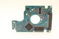 Hitachi HDD PCB Festplattenelektronik 0J21933 Main IC:...
