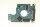 Hitachi HDD PCB Festplattenelektronik 0J21933 Main IC: 88i9205-TLA2 Motor IC: 2A30027