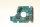 Toshiba HDD PCB Festplattenelektronik G002217A Main IC: 88i6717-TFJ1 Motor IC: TLS2290
