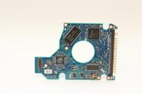 Toshiba HDD PCB Festplattenelektronik G5B000484000-A Main...