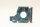 Toshiba HDD PCB Festplattenelektronik G5B000484000-A Main IC: 88C5575M-TJC Motor IC: TLS2502