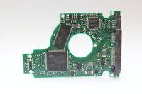 Seagate HDD PCB Festplattenelektronik 100349359 Main IC:...