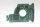 Seagate HDD PCB Festplattenelektronik 100349359 Main IC: 100356223 Motor IC: -