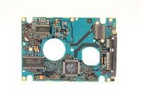 Fujitsu HDD PCB Festplattenelektronik CA26344-B32104BA...
