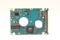 Fujitsu HDD PCB Festplattenelektronik CA26332-B43104BA...