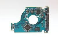 Seagate HDD PCB Festplattenelektronik 100696152 Main IC:...