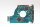 Seagate HDD PCB Festplattenelektronik 100696152 Main IC: 88i1064-RAH2 Motor IC: -