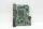 Seagate HDD PCB Festplattenelektronik 100370468 Main IC: 100356070 Motor IC: SH6960BE