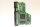 Seagate HDD PCB Festplattenelektronik 100710248 Main IC: B41281V0 Motor IC: 78010 VS F