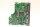 Seagate HDD PCB Festplattenelektronik 100535704 Main IC: B5502C30 Motor IC: SH6964BD