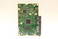 Seagate HDD PCB Festplattenelektronik 100643297 Main IC:...