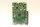 Seagate HDD PCB Festplattenelektronik 100643297 Main IC: B665DB Motor IC: SH6968B