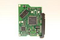 Seagate HDD PCB Festplattenelektronik 100428473 Main IC:...