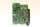 Seagate HDD PCB Festplattenelektronik 100428473 Main IC: V420AA Motor IC: V520AA
