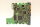Seagate HDD PCB Festplattenelektronik 100306336 Main IC: 100276130 Motor IC: SH6950D