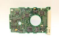 Seagate HDD PCB Festplattenelektronik 22684-300 Main IC:...