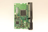 Seagate HDD PCB Festplattenelektronik 100368175 Main IC:...