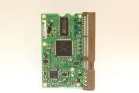 Seagate HDD PCB Festplattenelektronik 100414372 Main IC:...