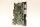 Excelstor HDD PCB Festplattenelektronik 14R9220 Main IC: 13G0196 Motor IC: 07N9565
