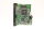 WesternDigital HDD PCB Festplattenelektronik 2060-001267-001 Main IC: WD70C26-GP Motor IC: L6283 1.3