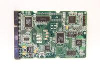 WesternDigital HDD PCB Festplattenelektronik WDC...
