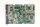 WesternDigital HDD PCB Festplattenelektronik WDC 60-600621-004 Main IC: WD61C30A-YK Motor IC: -