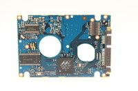 Fujitsu HDD PCB Festplattenelektronik CA26343-B84204BA...