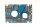 Fujitsu HDD PCB Festplattenelektronik CA26343-B84204BA Main IC: 88i6735A-BAN1 Motor IC: TLS2503