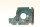 Toshiba HDD PCB Festplattenelektronik G002217A Main IC: 88i6717-TFJ1 Motor IC: TLS2502