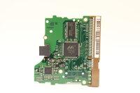 Samsung HDD PCB Festplattenelektronik BF41-00109A Main...
