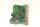 Samsung HDD PCB Festplattenelektronik BF41-00109A Main IC: 88i6523-LF41 Motor IC: HA13645