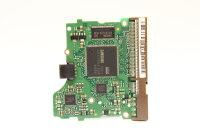 Samsung HDD PCB Festplattenelektronik BF41-00087A Main...