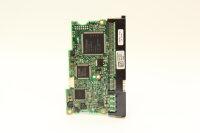 Hitachi HDD PCB Festplattenelektronik 0A29244 Main IC:...