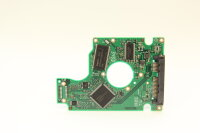 Hitachi HDD PCB Festplattenelektronik 0A90121 Main IC:...