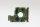 Hitachi HDD PCB Festplattenelektronik 0A26798 Main IC: 0A26729 Motor IC: TLS2291A