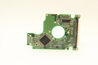 Hitachi HDD PCB Festplattenelektronik 0A25357 Main IC:...