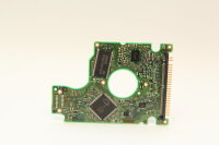 Hitachi HDD PCB Festplattenelektronik 0A25162 Main IC:...