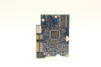 Hitachi HDD PCB Festplattenelektronik 0J21706 Main IC:...
