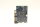 Hitachi HDD PCB Festplattenelektronik 0J21706 Main IC: 0A71261 Motor IC: 0A75794