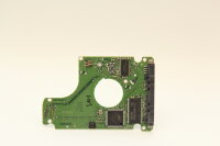 Samsung HDD PCB Festplattenelektronik BF41-00315A Main...