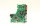 Samsung HDD PCB Festplattenelektronik BF41-00204B Main IC: 88i8826C-BAM2 Motor IC: SH6125B