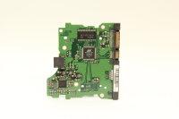 Samsung HDD PCB Festplattenelektronik BF41-00107A Main...